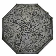 Серый зонт Ferre Milano GR1-07