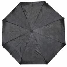 Мужской зонт GR21-1