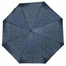 Мужской зонт GR21-2