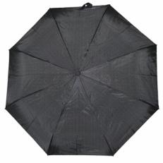 Мужской зонт GR21-3