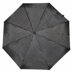 Мужской зонт GR21-4