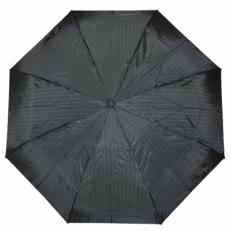 Мужской зонт GR21-5