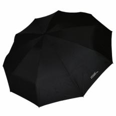 Мужской зонт GR7-1
