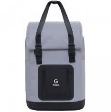 Рюкзак Arthur ACT02