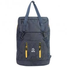 Рюкзак Arthur AUD02 синий