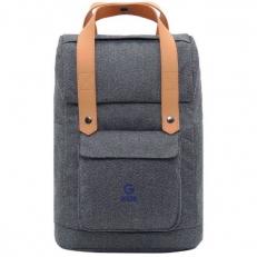 Рюкзак Arthur HER02