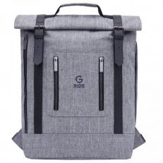 Городской рюкзак Balthazar ESS02