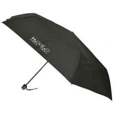 Зонт мужской H.011 HIGH TECH