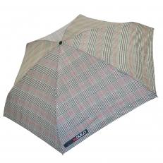 Компактный зонт H.123-10