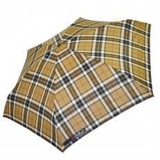 Компактный зонт H.123-11