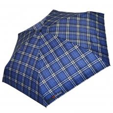 Компактный зонт H.123-13