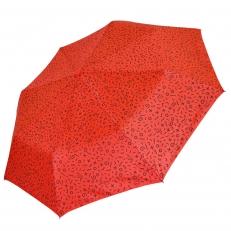 Зонт женский Duck красный