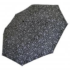 Зонт женский Duck черный