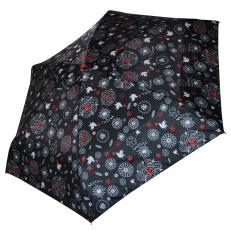 "Мини зонт ""GLAM"" птички"