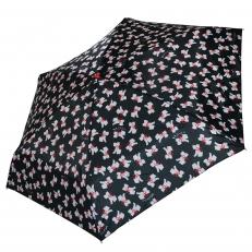 """Мини зонт """"GLAM"""" собачки"""