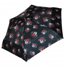 """Мини зонт H.Due.O """"GLAM"""""""