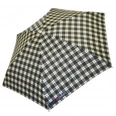 Маленький зонт H.Due.O клетка