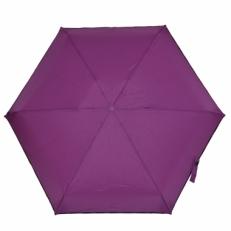 Женский зонт H.H.226-4 сиреневый фото-2