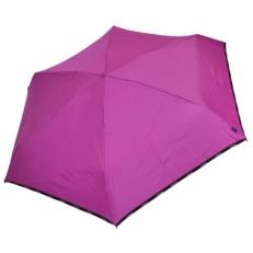 Женский зонт H.H.226-4 сиреневый