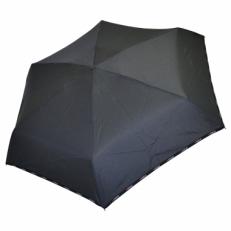 Женский зонт H.H.226-6 серый