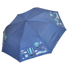 Зонт женский H.DUO 259-1