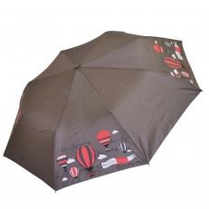 Зонт женский H.DUO 259-3