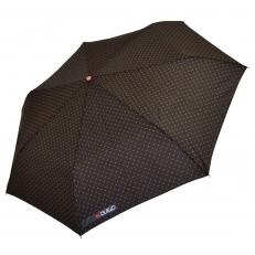 Зонт женский H.DUO 260 черный