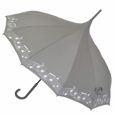 Зонт-трость H.427-3