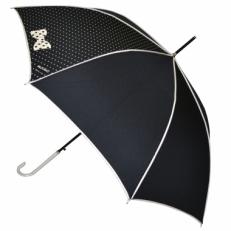 Зонт-трость H.428-1