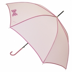 Зонт-трость H.429-2