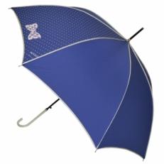 Зонт-трость H.436-1