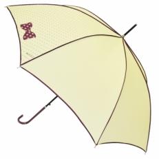 Зонт-трость H.436-2