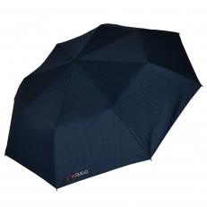 Зонт мужской H.DUE.O синий