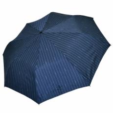 Зонт мужской H.601-1 синий