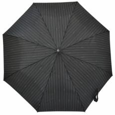 Зонт мужской H.601P-3 черный