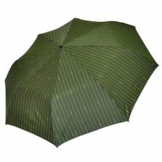 Зонт мужской H.601P-4 хаки