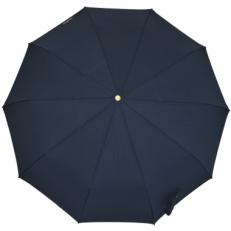 Зонт мужской H.602-1 синий