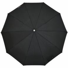 Зонт мужской H.602-3 черный