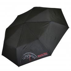 Зонт мужской H.623-1 черный