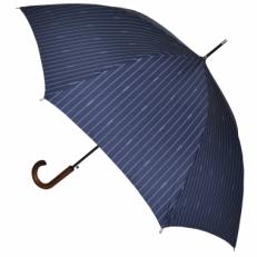 Зонт трость мужской H.811-1