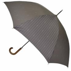 Зонт трость мужской H.811-2