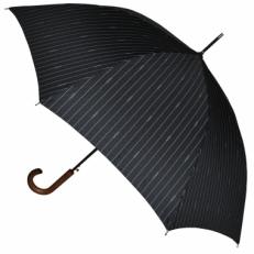 Зонт трость мужской H.811-3