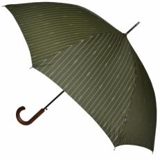 Зонт трость мужской H.811-4