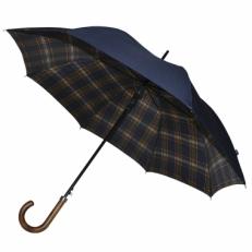 Зонт трость двусторонний H.812-2