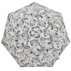 Лекий зонт HF.05/CO девушка