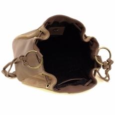 Женская торба 9937 N.Polo Old Roso фото-2