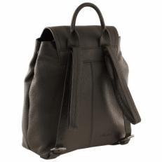 Женский рюкзак 9940 N.Gunmetal фото-2