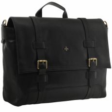 Портфель 9762 N.Vegetta Black