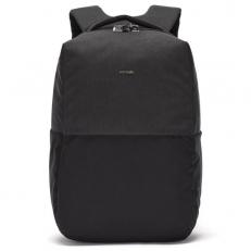 Рюкзак для путешествий Intasafe X