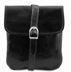 JOE - Кожаная сумка через плечо